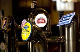gallery-beer-pumps