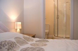 gallery-en-suite-accommodation
