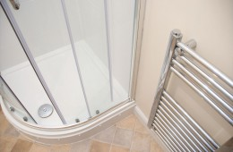 gallery-en-suite-shower