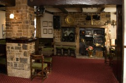 gallery-lounge-blacksmiths